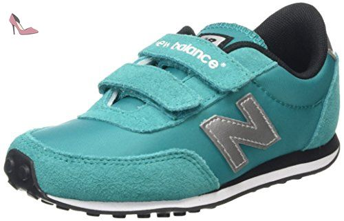 new balance fille 30