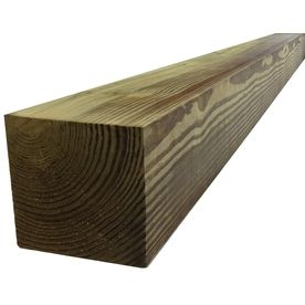 Learn These 2 X 6 X 12 Pressure Treated Lowes {Swypeout}