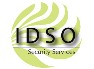 Idso Security Service Top Home Security Systems Security Service Alarm Companies