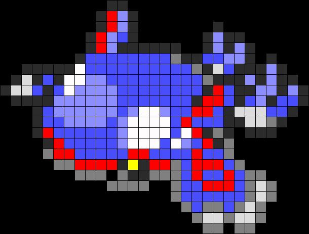 pixel art kyogre