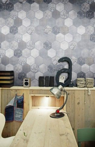 Emser Tile  Natural Stone Ceramic and Porcelain Tiles