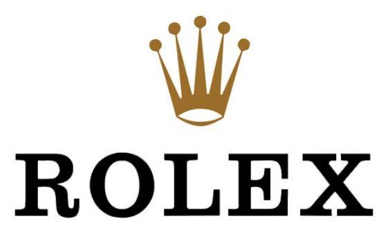 Our Picks 7 Affordable Swiss Watch Brands Gracious Watch Rolex Logo Best Watch Brands Famous Logos