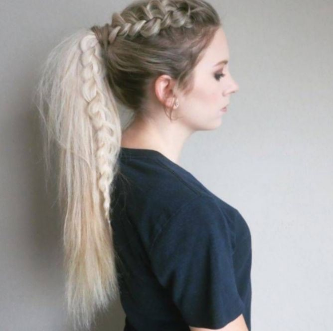 21+ Hairstyles For Medium Length Hair Round Face Everyday | Womens hairstyles, Hair styles ...