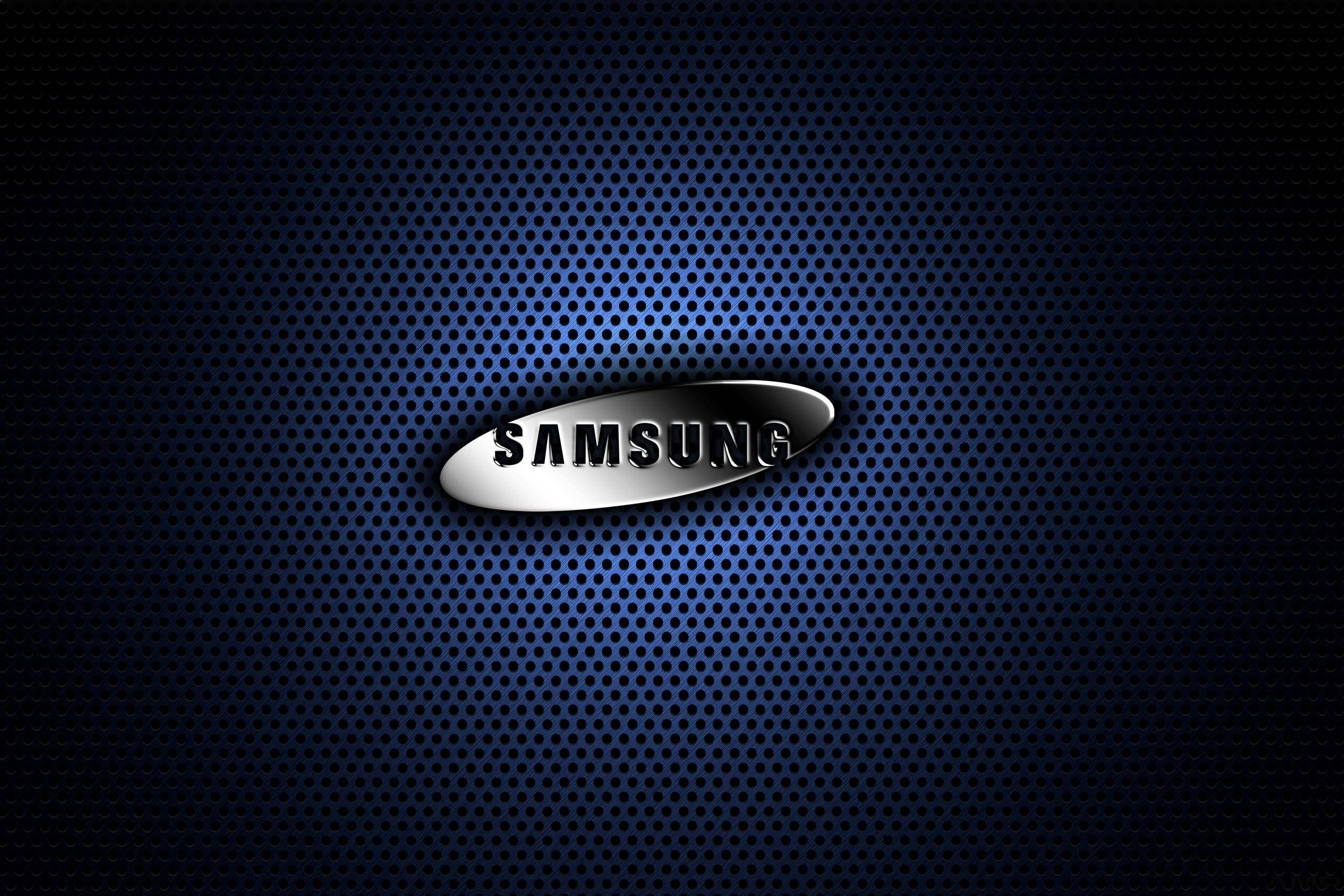 Pin By Fugen Mart On Samsung Samsung Logo Cool Wallpapers For Samsung Samsung Galaxy Wallpaper