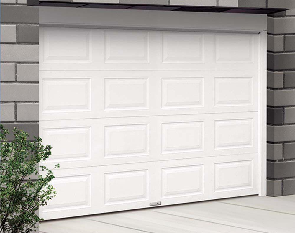 porte de garage 200x240 porte de garage enroulable lames de with porte de garage 200x240. Black Bedroom Furniture Sets. Home Design Ideas