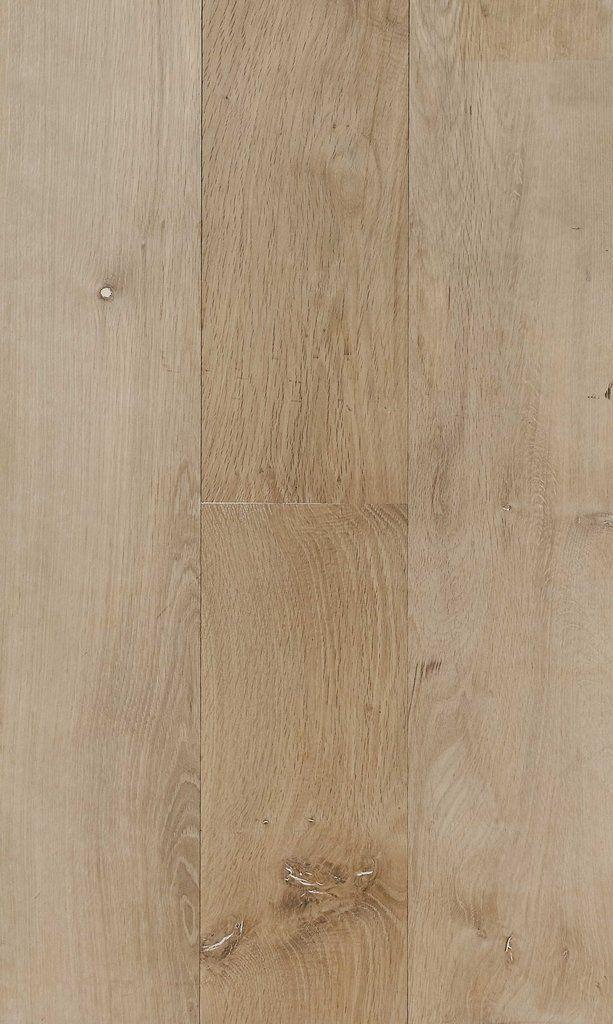 White Oak Character Wood Texture In 2019 White Oak