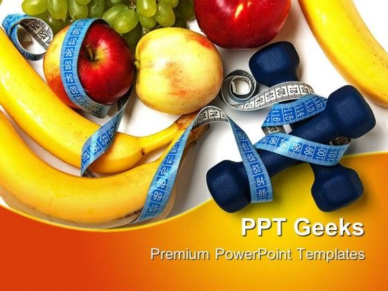Healthy lifestyle powerpoint template free healthy lifestyle should healthy lifestyle powerpoint template free healthy lifestyle should include great nutritional products at lifenrich toneelgroepblik Gallery