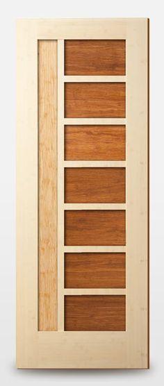 Kaku Door Inspiration Wood Doors Interior Door Design Wooden Doors