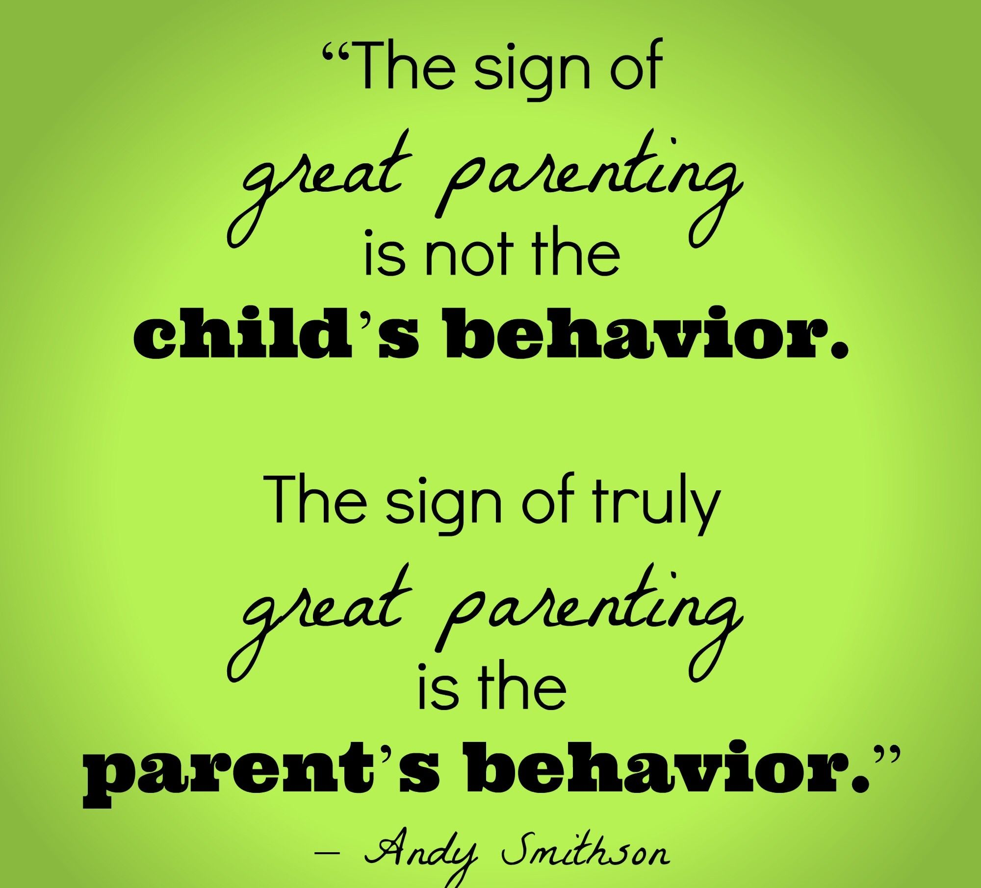 Pin By Binty Mehta On Firefly Behavior Quotes Parenting Quotes Mothers Quotes For Kids