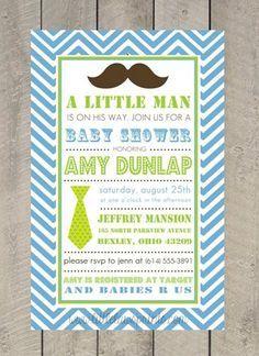 Little gentleman baby shower invitations in this post will be little gentleman baby shower invitations in this post will be presented some little gentleman baby filmwisefo