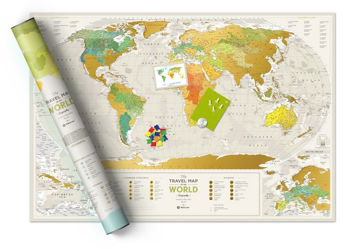 Travel map geography world gumiabroncs Image collections