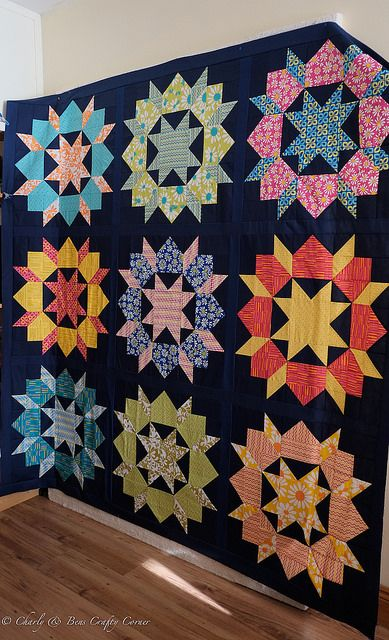 Charly & Ben's Crafty Corner: Swoon top finally finished!   Quilts ... : top quilting blogs - Adamdwight.com