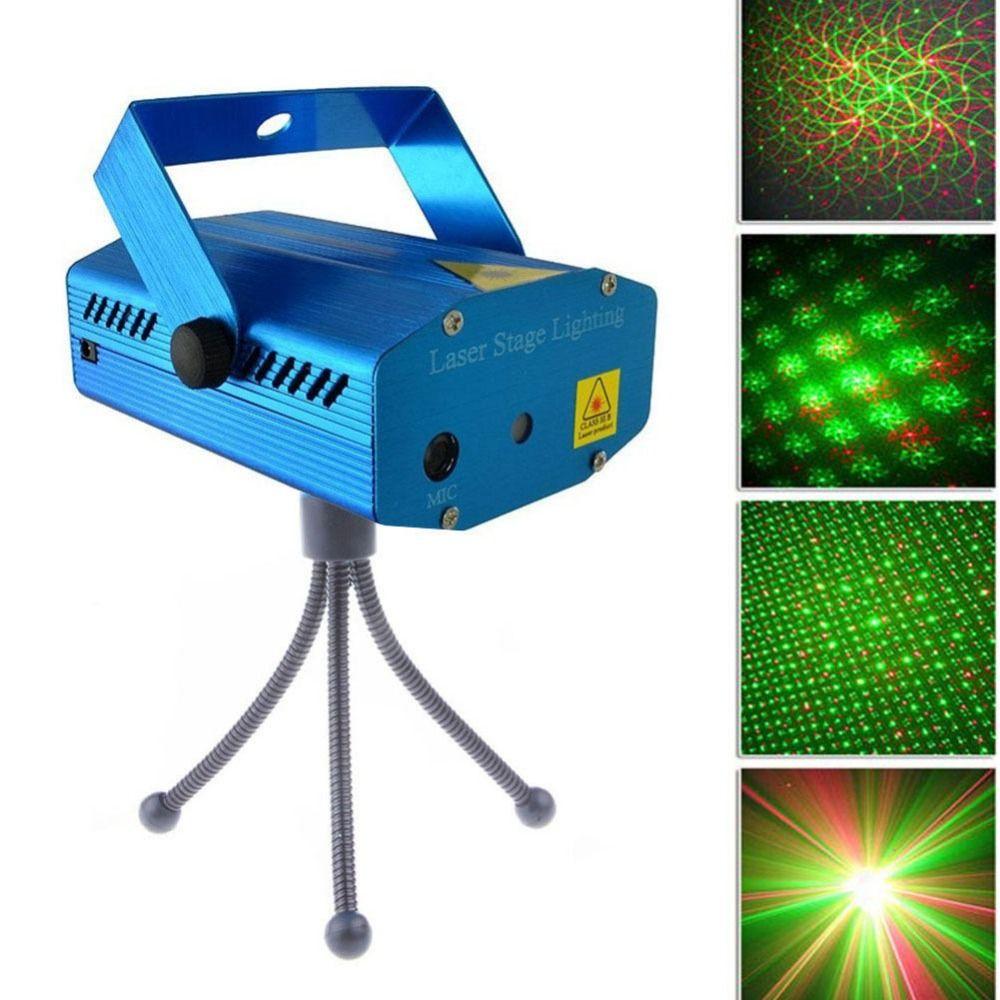 $21.99 (Buy here: https://alitems.com/g/1e8d114494ebda23ff8b16525dc3e8/?i=5&ulp=https%3A%2F%2Fwww.aliexpress.com%2Fitem%2F130mW-mini-laser-light-4-in-1-stage-lighting-dj-equipment-party-lighting-red-green-lasers%2F726216124.html ) 12 Gobos stage Mini Laser Light disco decoration Christmas light M12 for just $21.99