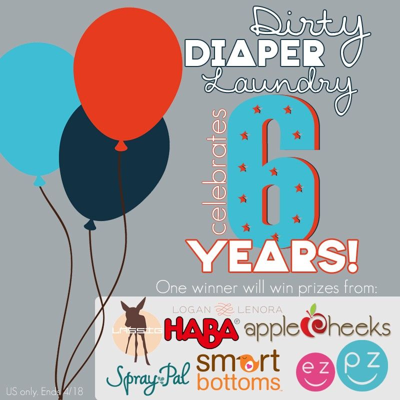 Pin on Cloth Diapering