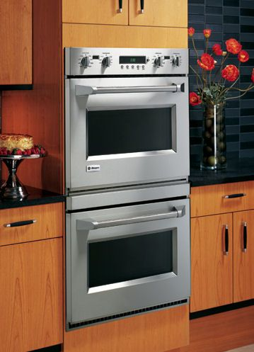 I need to make room for a double oven in my kitchen! | Home Design For Mobile Homes Double Oven on fireplaces for mobile homes, appliances for mobile homes, doors for mobile homes, furnaces for mobile homes, heaters for mobile homes, refrigerators for mobile homes, cabinets for mobile homes, walls for mobile homes, clothes dryers for mobile homes, pellet stoves for mobile homes, tables for mobile homes, showers for mobile homes, ventilation for mobile homes, heating for mobile homes, filters for mobile homes, wood stoves for mobile homes, baths for mobile homes, generators for mobile homes, windows for mobile homes, dishwashers for mobile homes,