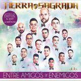 Entre Amigos y Enemigos [CD], 31393089