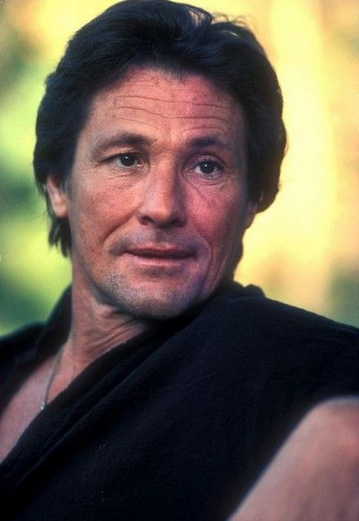 Actor William Smith Turns 82 Today - He Was Born In 1933 -7008