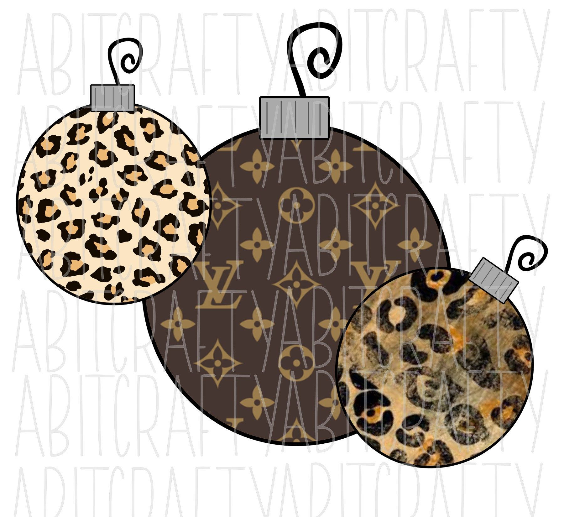 Designer Ornament Png Jpeg Sublimation Digital Download In 2020 Digital Download Etsy Digital Download Things To Sell