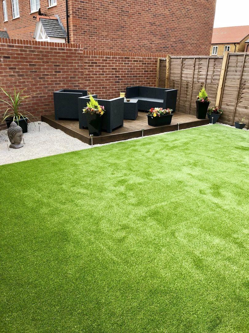 Antigua Artificial Grass in 2020 | Artificial turf, Small ...