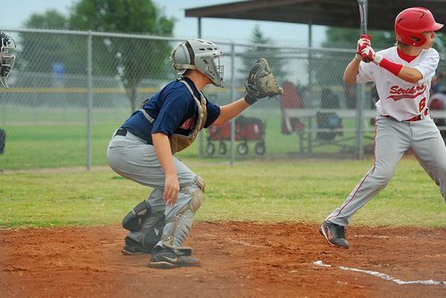 Neveda June 2012 155 Baseball Cards Baseball Champion