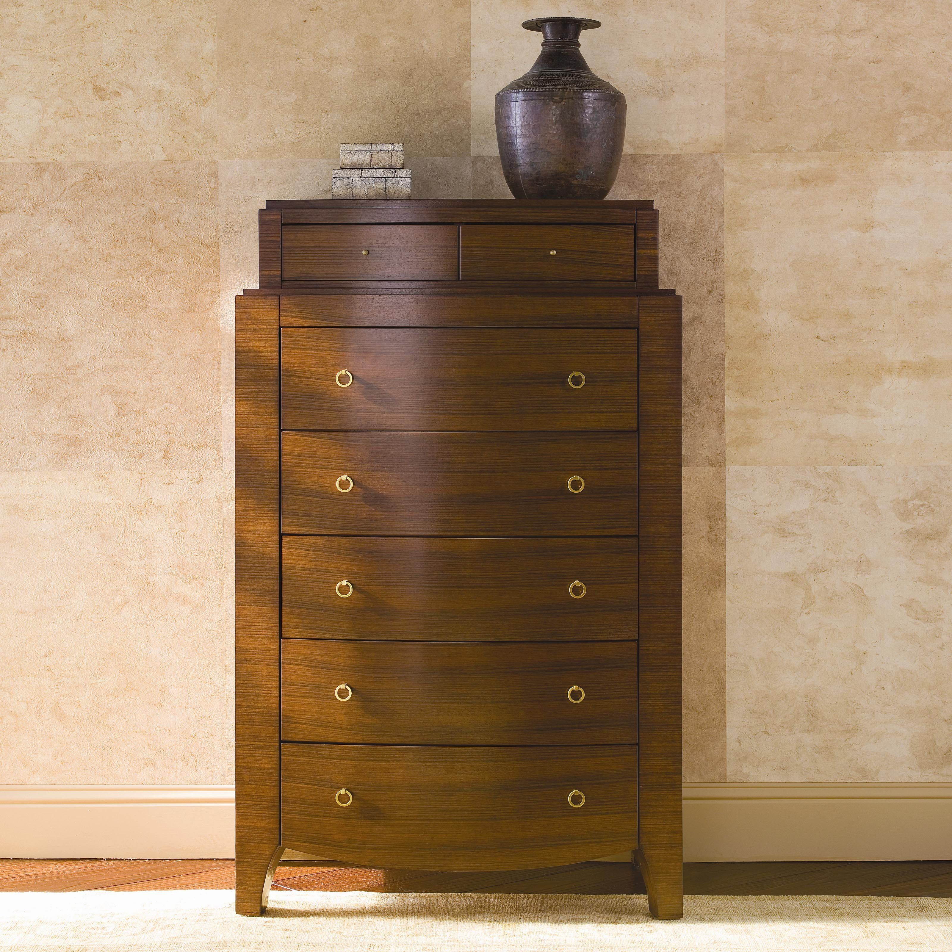 dresser to incredible wheels of lovely the highboy oak with addition latest our chest drawers antique