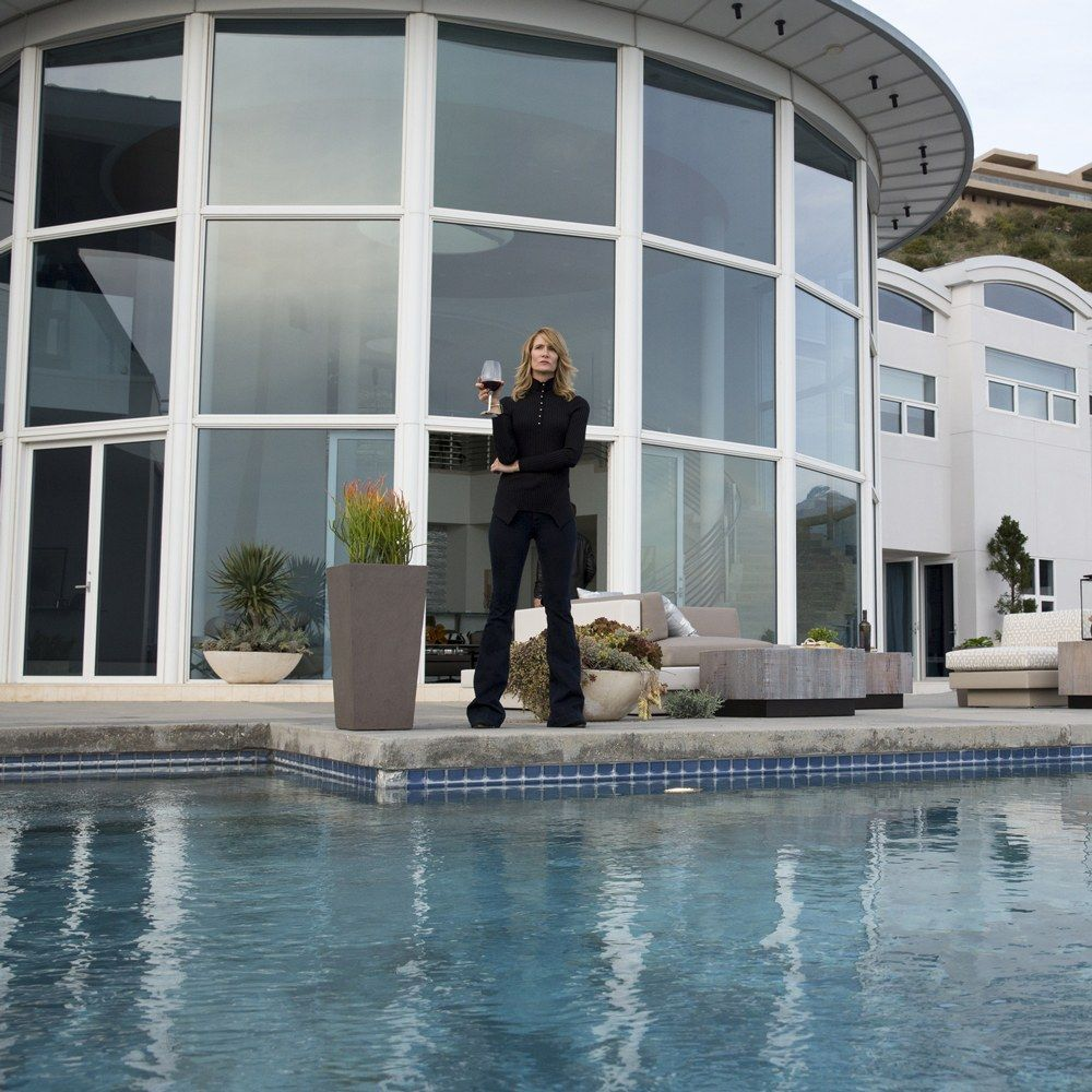 House design tv series - The Big Little Lies Houses Are Unreal