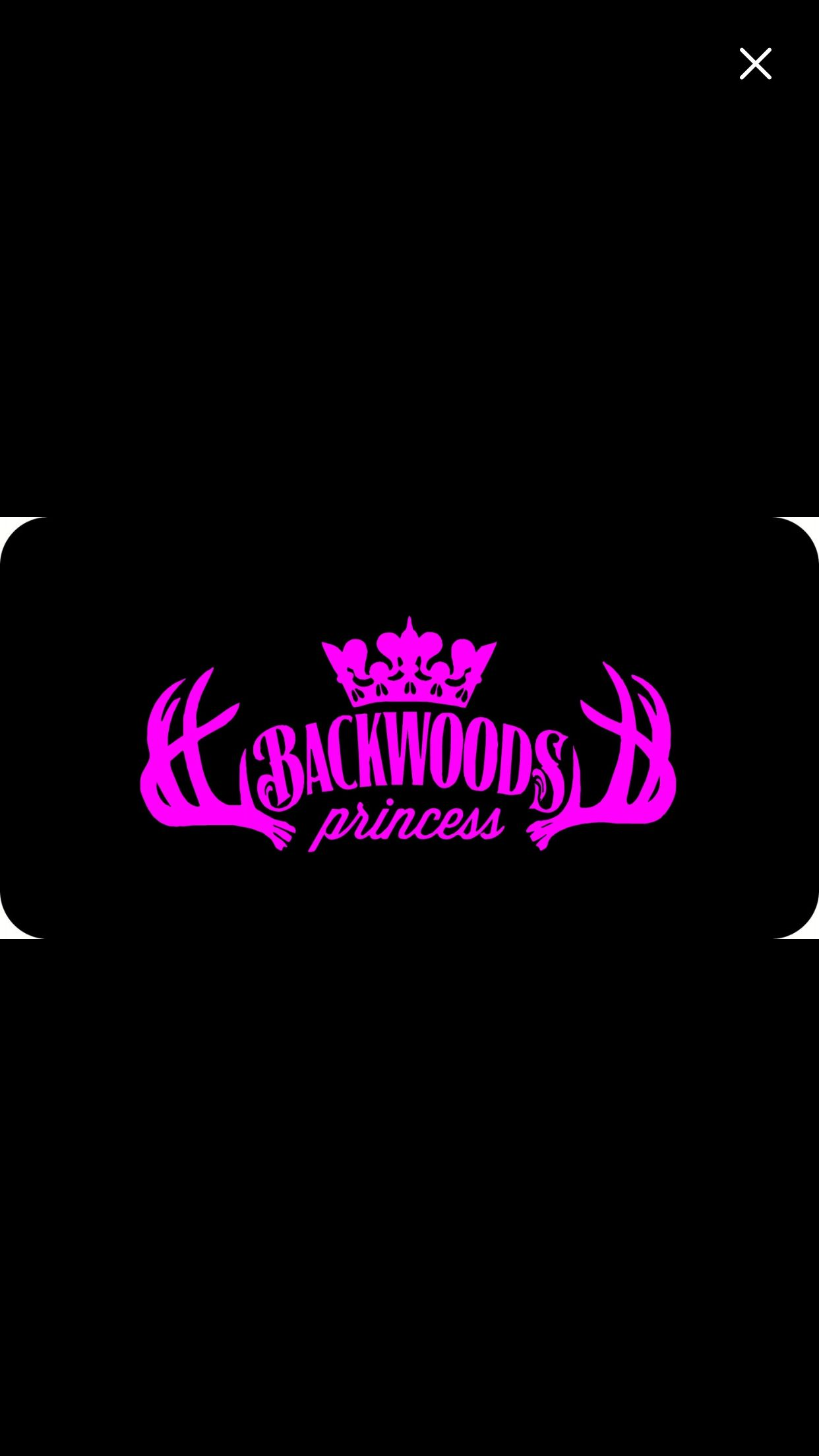 Backwoods Barbie Purple Wallpaper Iphone Cute Disney Wallpaper Backwoods