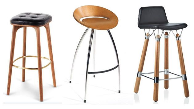 Stools Which Include Diffe Styles Patterns Colors And Types Of Wood Here Is Our Latest Collection 14 Amazing Bar Stool Design Ideas For You To Get