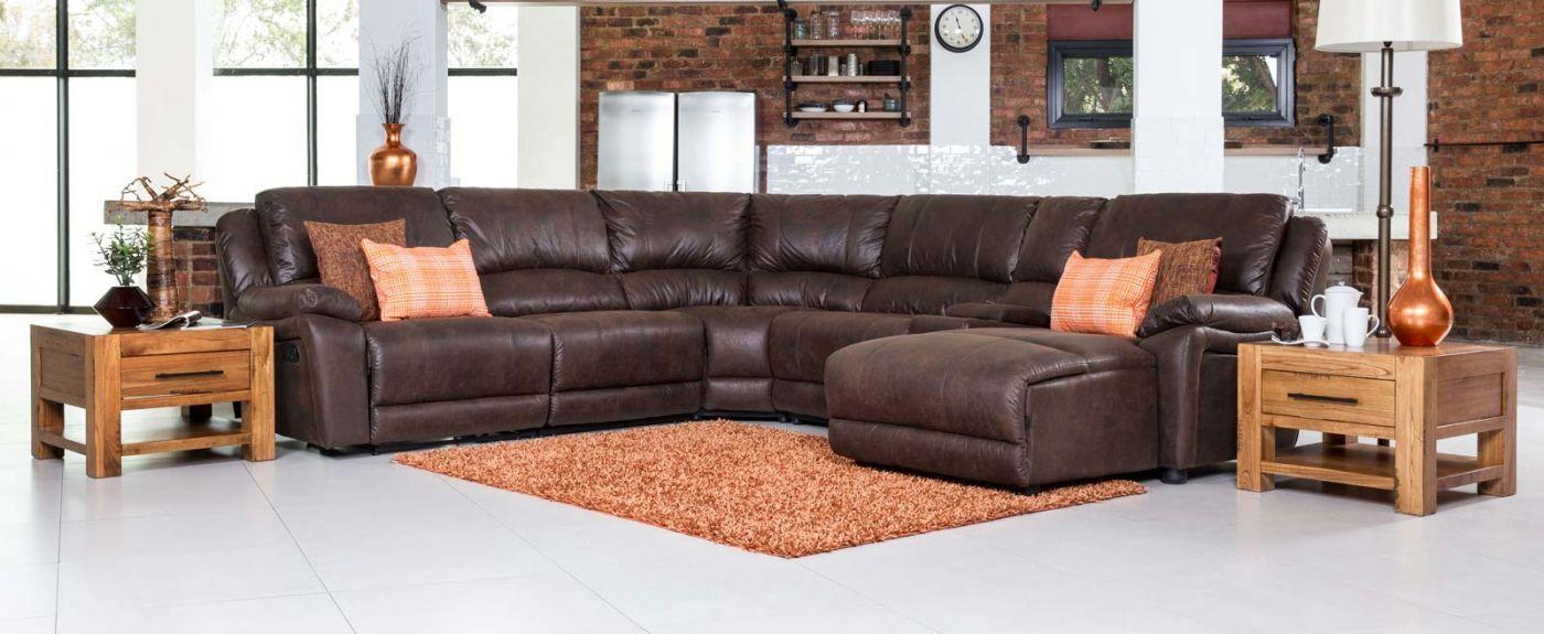 Tudor Corner Suite Rochester Furniture Sofa Design Leather Sofa Living Room Vintage Sofa