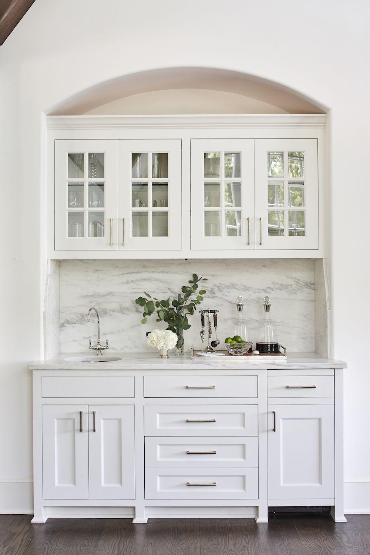 Sullivan Cabinets Tulsa - Kitchen Cabinets