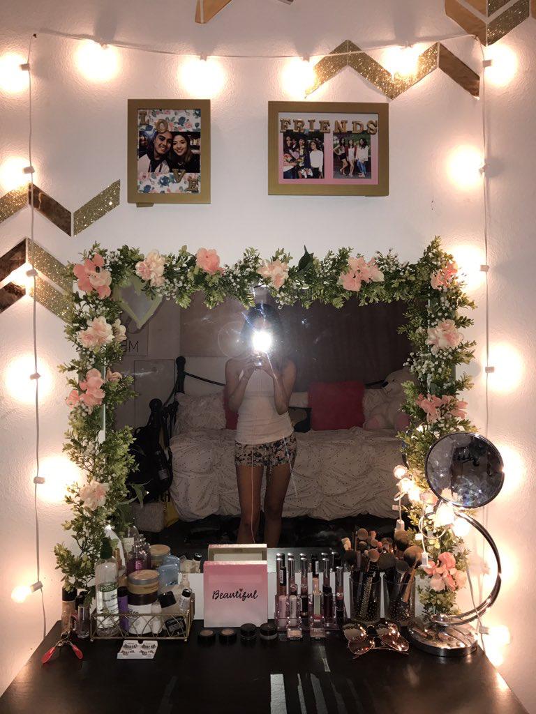 Pinterest Dayanabaltazar Teenage Girl Bedroom Designs