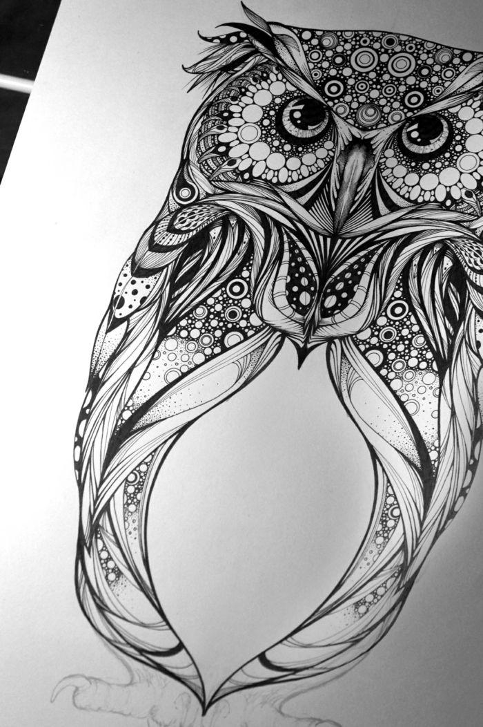 tatouage mandala signification et mod les pour vous inspirer tatouage tatouage tatouages. Black Bedroom Furniture Sets. Home Design Ideas