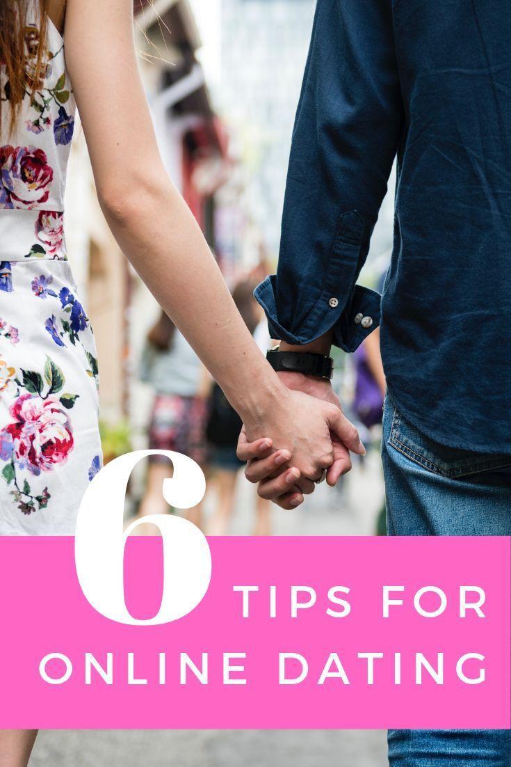 nye Dating Sites i 2015