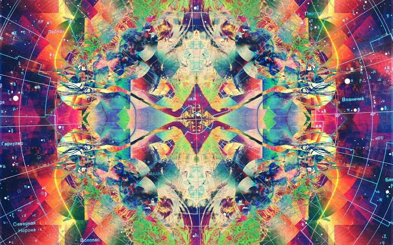 Moving Trippy Tumblr Backgrounds
