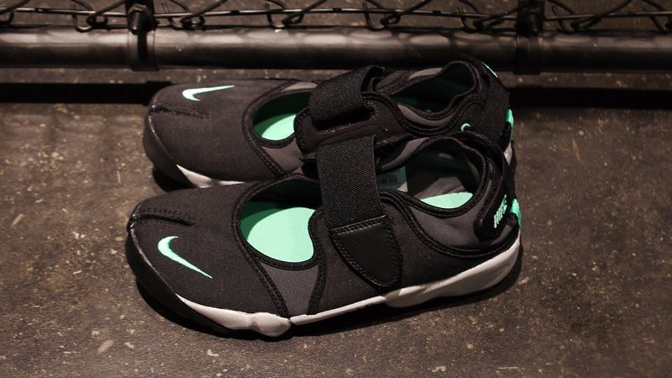 Best of Nike air rift styling | 10 ideas on Pinterest | nike