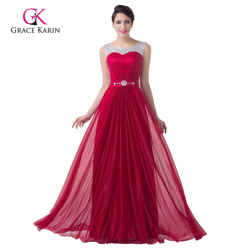 Cheap mother of bride dress buy quality mother of bride directly