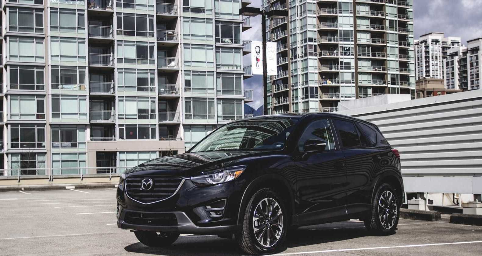 2016 Mazda Cx 5 Black Mazda Mazda Cx5 Family Car