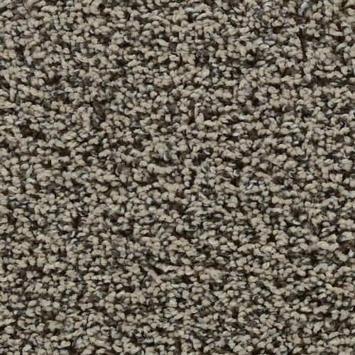 Citation Glitter Textured Frieze Carpet 12 Ft Wide At Menards Frieze Carpet Affordable Carpet Diy Carpet