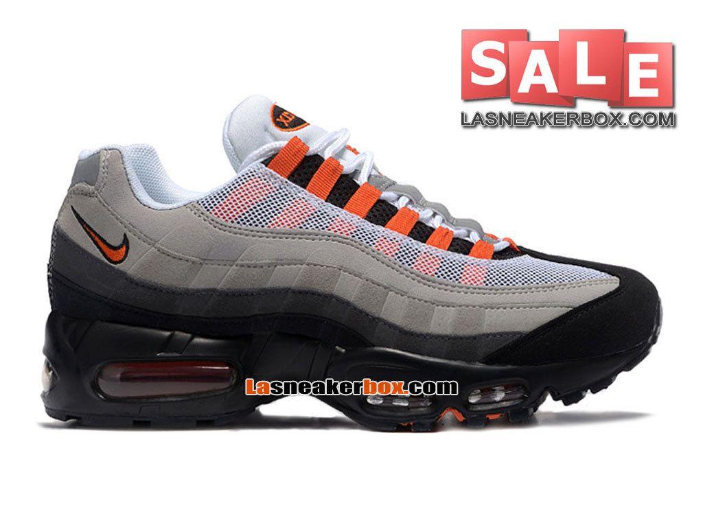 pretty nice afcd7 f0cce Nike Sportswear, Air Max 95, Nike Air Max, Nike Pas Cher, Look