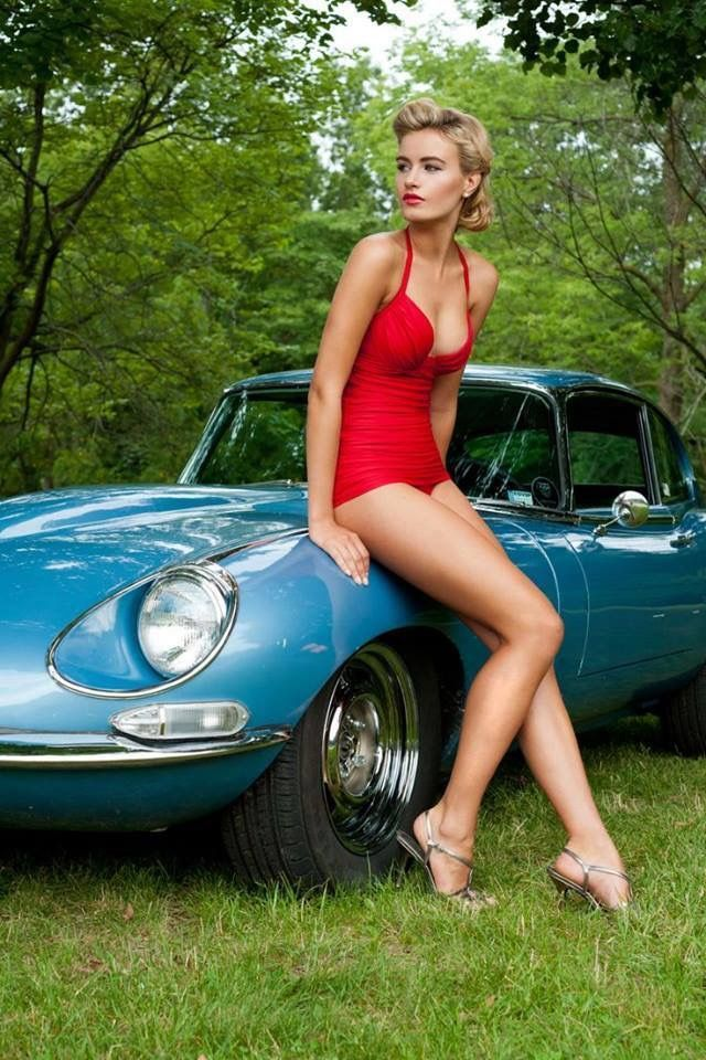 miss and cars - Page 22 47c3a933c255603ab04f477132a135cb