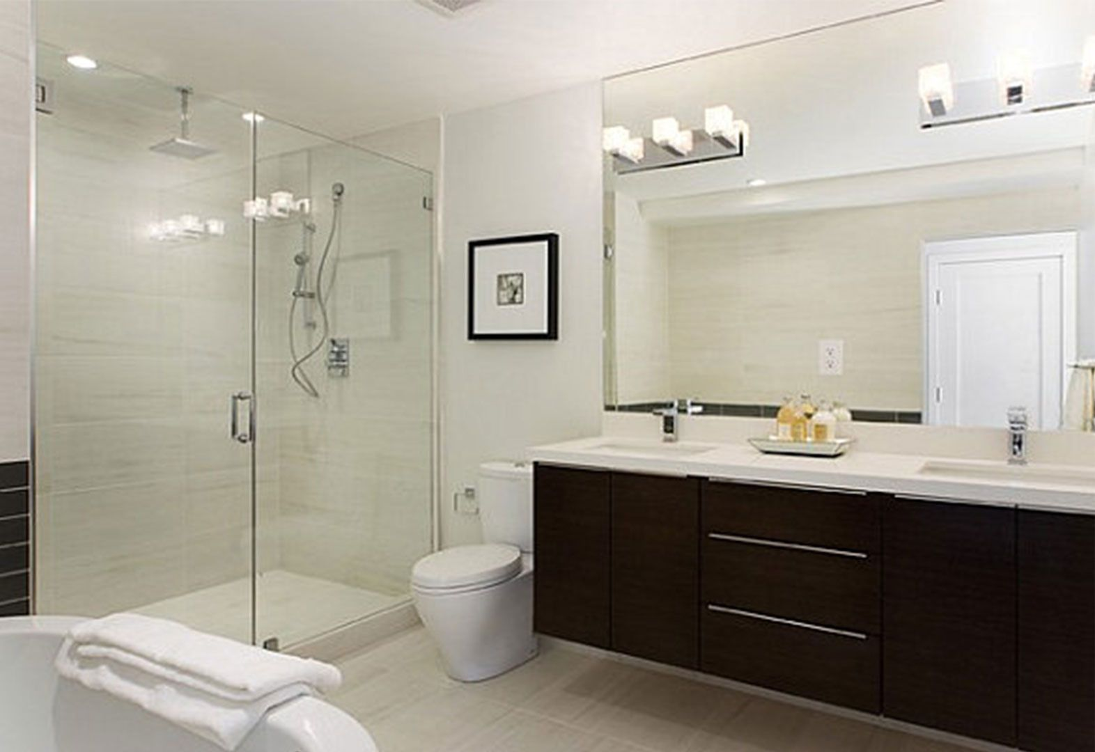 12 Houzz Modern Bathroom Most Brilliant And Also Sweetest