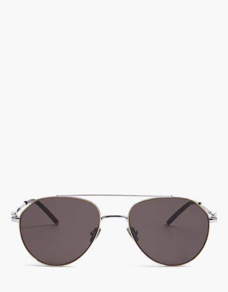 b5dd31eb72eb Roadmaster Squared Aviator Sunglasses   BELSTAFF   Eyewear, Belstaff ...