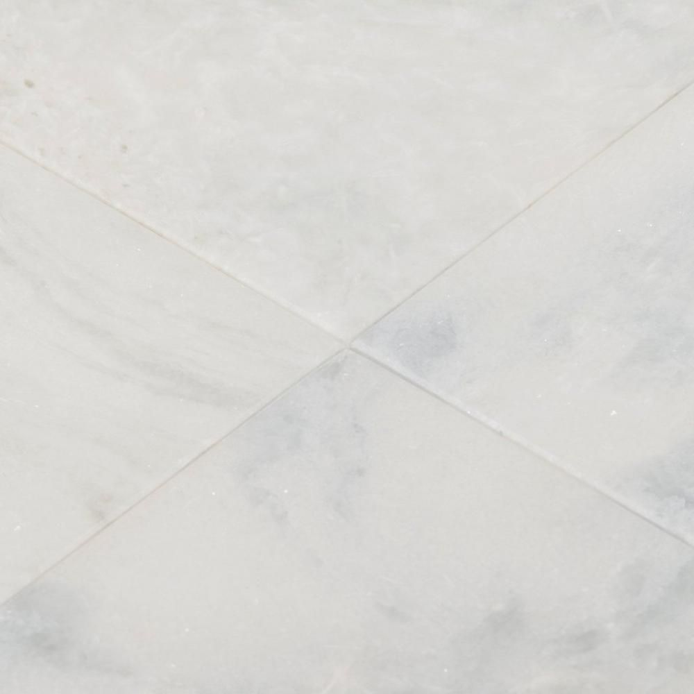 Sahara Carrara Marble Tile Floor Decor Carrara Marble Tile Carrara Marble Marble Tile