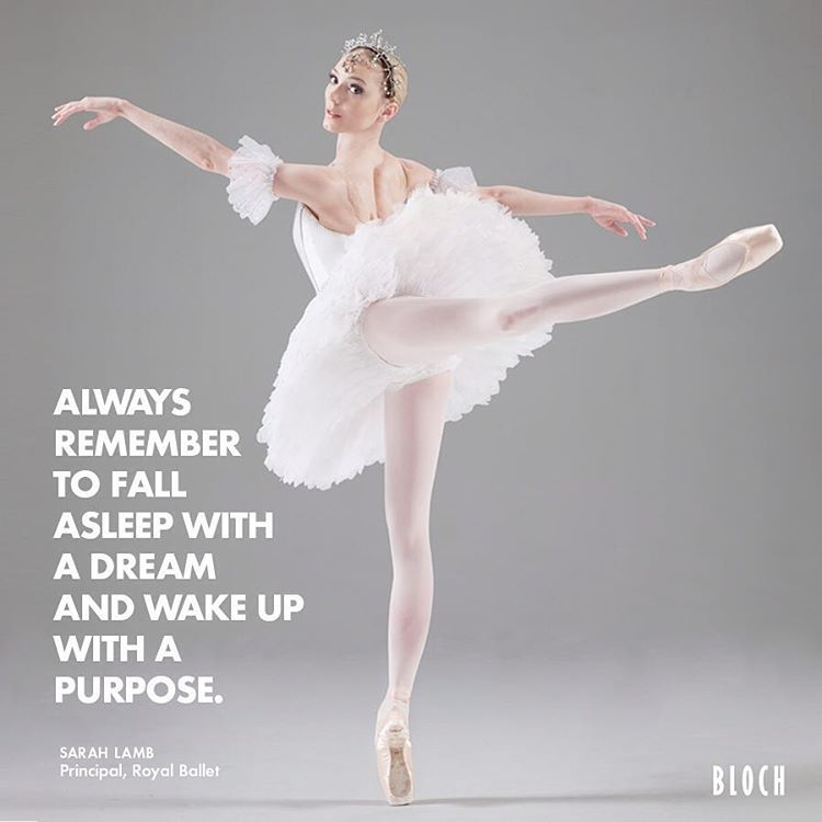 Image result for ballet tutu motivational quote