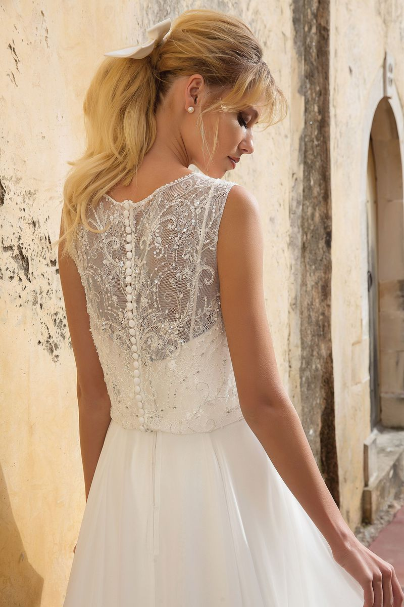 Wedding Dress Inspiration Justin Alexander Dream Wedding