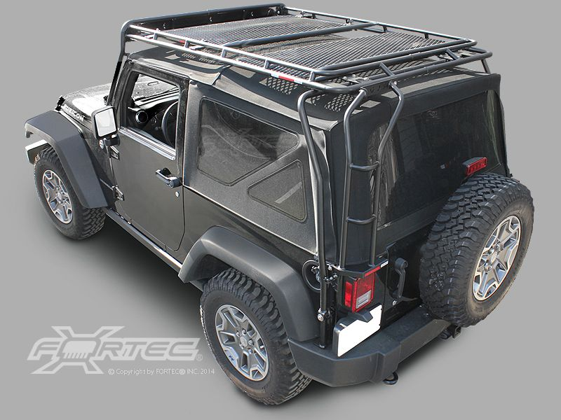 Wrangler Unlimited Roof Racks Google Search Jeep Wrangler