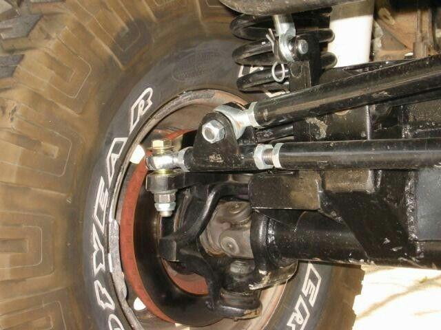 Inverted T Steering Diy Jeep Jeep Mods Jeep Xj