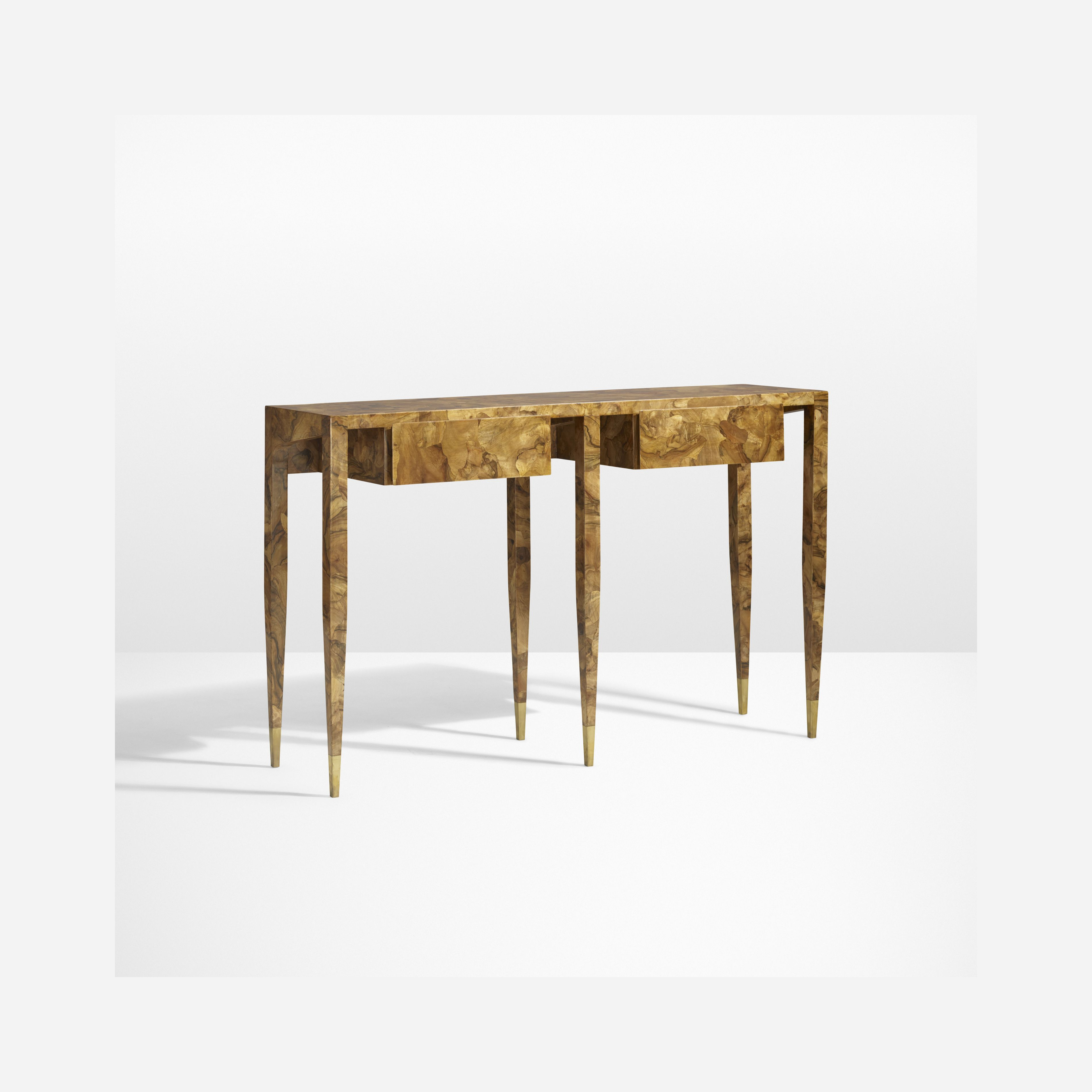 47c3ef6c7204f7165c30c422fda21aa4 Top Result 50 Fresh Burl Wood Coffee Table Picture 2017 Zzt4