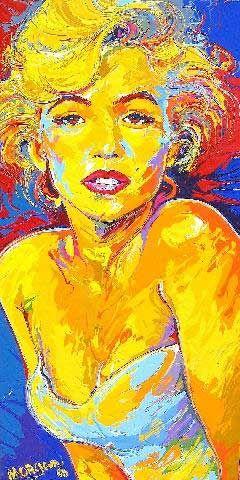 Maurice de Vlaminck ~ Fauvist painter | Tutt'Art@ | Pittura ...