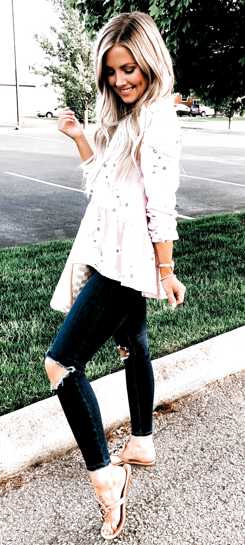 Photo of Summer outfits ideas women 30s or college teens? Plenty of cute & casually fanta…